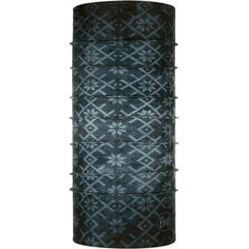 Buff Original Tubo de cuello, latvi sea